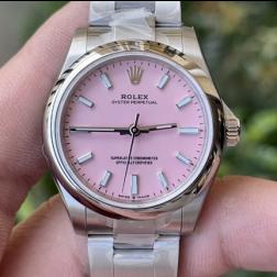 31MM Swiss Made New Version Ladies Rolex SR0012