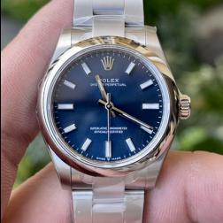 31MM Swiss Made New Version Ladies Rolex SR0015