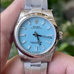 31MM Swiss Made New Version Ladies Rolex SR0016