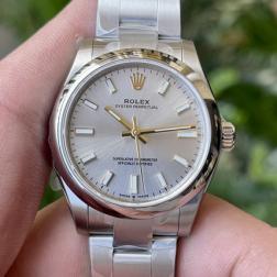 31MM Swiss Made New Version Ladies Rolex SR0017